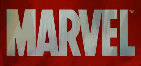 漫威X战警、金刚狼系列电影推荐观影顺序